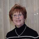 Kay Bartley